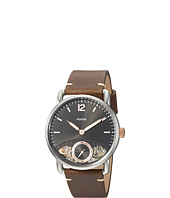 Fossil - The Commuter Twist - ME1165