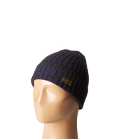 Polo Ralph Lauren - Ragg Wool Cuff Hat