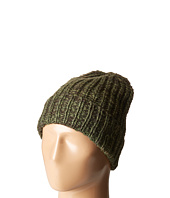 Polo Ralph Lauren - Roving Wool Ragg Hat