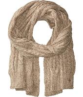 Polo Ralph Lauren - Alpaca Classic Aran Scarf