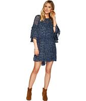 Lucky Brand - Helen Dress