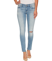 Lucky Brand - Stella Skinny in Crystal Bay