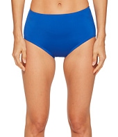 Jantzen - Solid Comfort Core Bottom