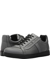 BUGATCHI - Novecento Sneaker