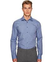 Eton - Slim Fit Check Shirt