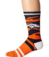 Stance - Broncos Tigerstripe