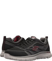 SKECHERS - Flex Advantage 1.0 Fator