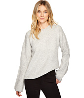 Blank NYC - Grey Sweater in Unmellow
