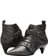 Nine West - Zephyrine