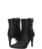 Nine West - Goodtalks