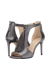 Nine West - Richard