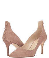 Nine West - Maqui
