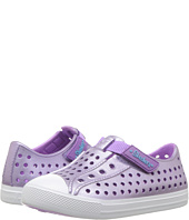 SKECHERS KIDS - Guzman-Sun-N Shiny (Toddler)