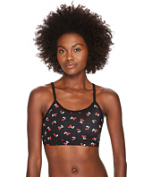 Kate Spade New York x Beyond Yoga - Cinched Bow Bra