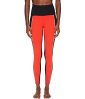 Kate Spade New York x Beyond Yoga - Blocked Midi Leggings