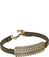 Lucky Brand - Openwork Link Bracelet III