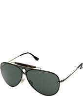 Ray-Ban - Blaze Shooter RB3581N 32mm