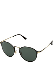 Ray-Ban - Blaze Round RB3574N 59mm