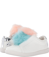 Sam Edelman Kids - Liv Sneaker (Little Kid/Big Kid)