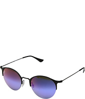 Ray-Ban - RB3578 50mm