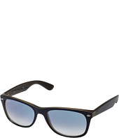 Ray-Ban - 0RB2132 New Wayfarer 58mm