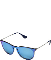 Ray-Ban - Erika RB4171 54mm