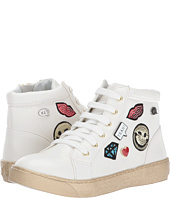 Sam Edelman Kids - Sloane Odette (Little Kid/Big Kid)
