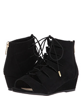 Sam Edelman Kids - Kelley Santina (Little Kid/Big Kid)