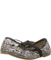 Sam Edelman Kids - Felicia (Toddler)