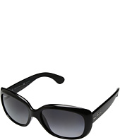 Ray-Ban - Jackie Ohh RB4101 58mm