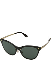 Ray-Ban - Blaze Cat Eye RB3580N 43mm