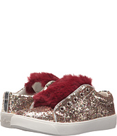 Sam Edelman Kids - Britt Rita (Little Kid/Big Kid)