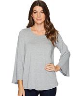 Karen Kane - Bell Sleeve Swing Sweter