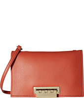 ZAC Zac Posen - Eartha Relaxed Crossbody - Pebble