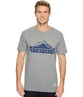 Penfield - Mountain T-Shirt
