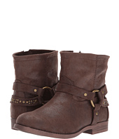 Frye Kids - Harness Strappy (Little Kid/Big Kid)