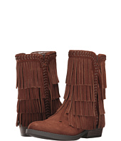 Sam Edelman Kids - Becka Kasey (Little Kid/Big Kid)