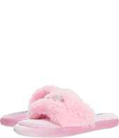 Steve Madden Kids - JRoyal (Little Kid/Big Kid)