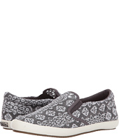 Taos Footwear - Dandy