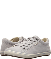 Taos Footwear - Retro Star