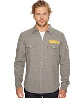 Levi's® Mens - Packers NFL Western Sweatshirt