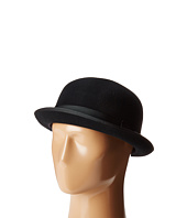 Country Gentleman - Charles Classic Fedora Hat