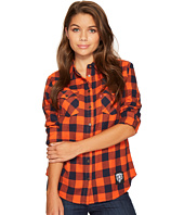 Levi's® Womens - Bears Buffalo Western
