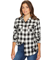 Levi's® Womens - Saints Buffalo Western