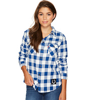 Levi's® Womens - Colts Buffalo Western