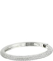 Nina - Alvee Bracelet