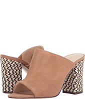 Nine West - Blocky
