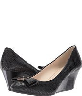 Cole Haan - Tali Grand Bow Wedge 65