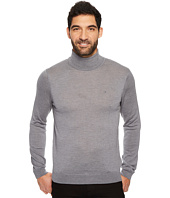 Calvin Klein - Merino Turtleneck Sweater