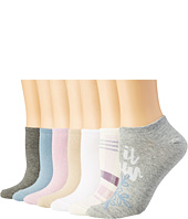 HUE - Cotton Liner 7-Pack - Holiday